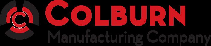 Colburn Manufacturing Company